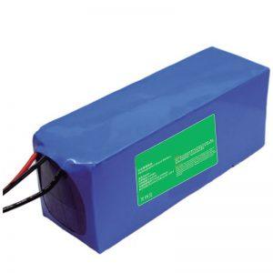 11.1V 10000mAh 18650 литиева батерия за грим шкаф литиева