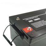 LiFePO4 Ръководство за грижа: Грижа за литиевите батерии