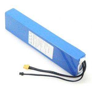 10S3P 36V / 3V 7.5Ah С батерии с дълбок цикъл на литиево-йонна акумулаторна батерия за електрически скутер