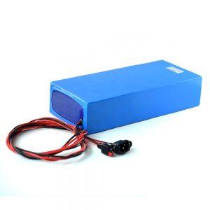 48v 20ah литиева батерия за електрически скутер 48v 1000w електрическа батерия