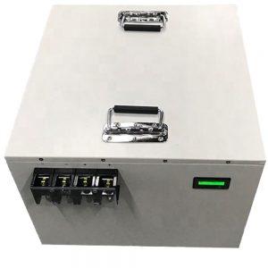 10 KWH слънчева батерия Lifepo4 батерия 48v 200ah Литиева батерия за прозорци