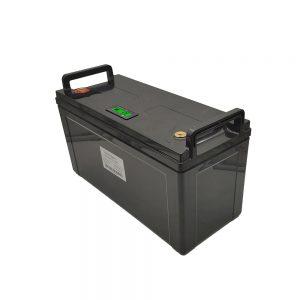 Най-добрите батерии за голф колички: Lithium Vs. Оловна киселина