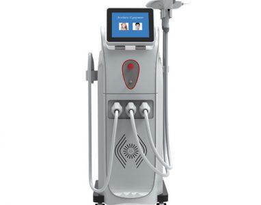 Медицинско-оборудвания1
