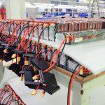 Техническо ръководство: Батерии за електрически скутери
