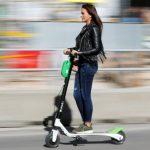 Знаете ли повече за електрически скутер