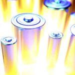 Какво представлява технологията на литиевата батерия?