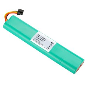 NIMH акумулаторни батерии за Neato Botvac робот прахосмукачка roomba